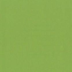 Bobina de Papel Kraft Verde...