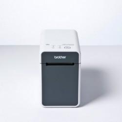 TD2120N - Impresora...