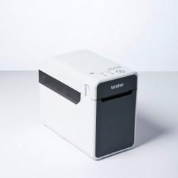 TD2130N - Impresora...