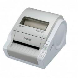 TD4100N - Impresora...