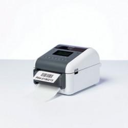 TD4410D - Impresora...