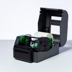 TD4520TN - Impresora...