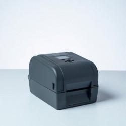 TD4650TNWBR - Impresora...