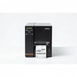 TJ4520TN - Impresora...