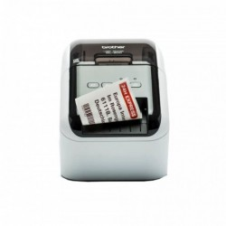 QL800 - Impresora etiquetas