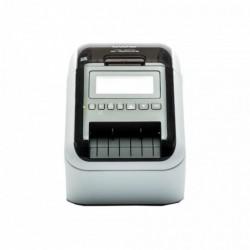 QL820NWB - Impresora etiquetas