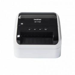 QL1100 - Impresora etiquetas