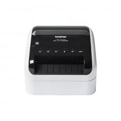 QL1110NWB - Impresora...