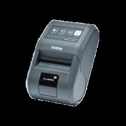 RJ3050 - Impresoras de...