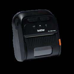 RJ3055WB - Impresoras de...
