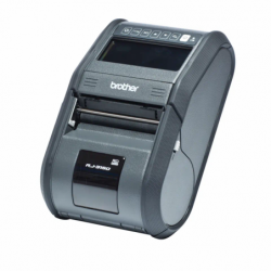 RJ3150 - Impresoras de...