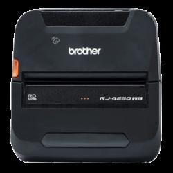 RJ4250WB - Impresoras de...