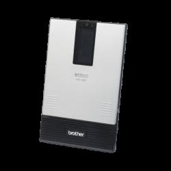 MW260 - Impresoras...