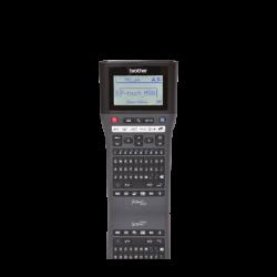 PTH500 - Rotuladoras...