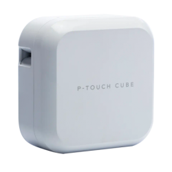 PTP710BTH Cube -...