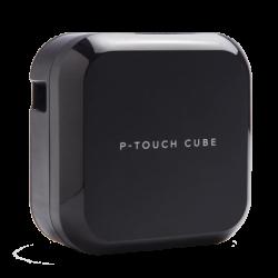 PTP710BT Cube - Rotuladoras...