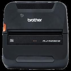 RJ4230B - Impresoras de...