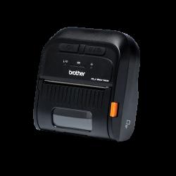 RJ3035B - Impresoras de...