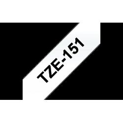 Cinta laminada 24mm - TZE