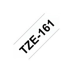 Cinta laminada 36mm - TZE
