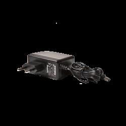 ADE001A Adaptador de corriente