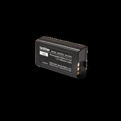 BAE001 Adaptador de corriente