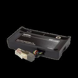 PABI002 Interfaz Bluetooth