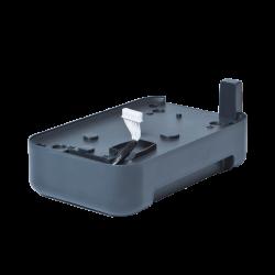 PABB002 Base de batería