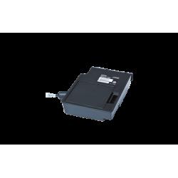 PABB003 Base de batería