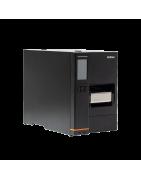 Impresoras industriales de etiquetas TJ