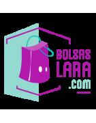 BolsasLara - Bolsas de Papel, plástico, cintas adhesivas y material de embalaje