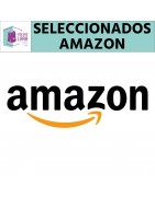 Seleccion Especial de Productos Amazon