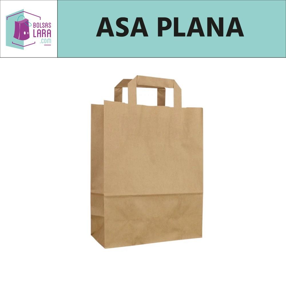 Asa Plana