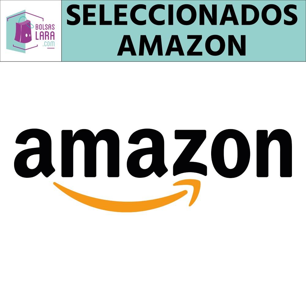 Especial Amazon