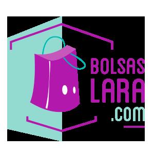 BolsasLara.com